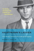 Hauptmann's Ladder