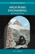 High Peaks Engineering