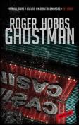 Ghostman [Spanish]