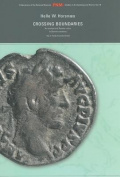 Crossing Boundaries: An Analysis of Roman Coins in Danish Context
