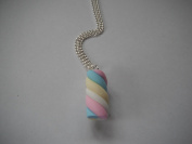 Flump Sweet Necklace