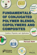 Fundamentals of Conjugated Polymer Blends, Copolymers and Composites