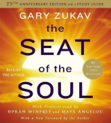 The Seat of the Soul [Audio]