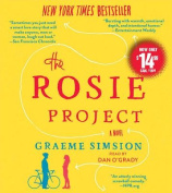The Rosie Project [Audio]