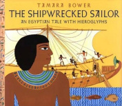 The Shipwrecked Sailor