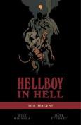 Hellboy in Hell, Volume 1