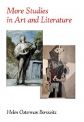 More Studies in Art and Literature