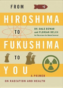 From Hiroshima to Fukushima to You