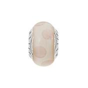 Lovelinks Petite bead 1082723-99