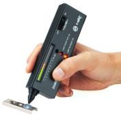 V2 Audio Jewellery\Diamond\Gemstone\Moissanite Authentication Tester Selector Tool