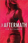 The Aftermath (Harlequin Teen)