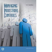 Managing Industrial Controls