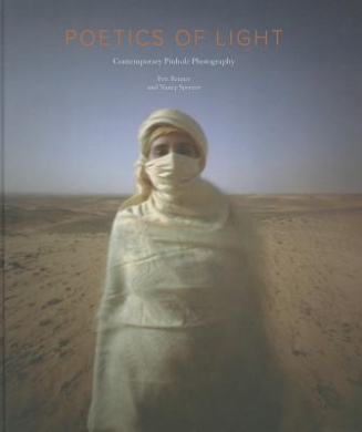 Poetics of Light: Pinhole Photography: Selections from the Pinhole Resource Collection