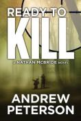 Ready to Kill (Nathan McBride)