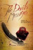 The Devil's Messages
