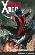 Amazing X-men Volume 1