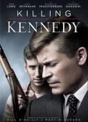 Killing Kennedy [Regions 1,4]