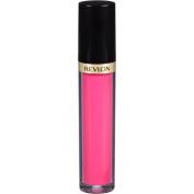 Revlon Super Lustrous Lip Gloss, 235 Pink Pop, 5ml