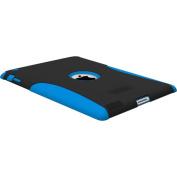 Targus SafePORT Rugged Case for Apple iPad, Blue