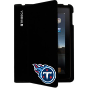 Tribeca iPad 2 Folio, Tennessee Titans
