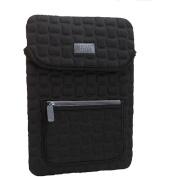 Accessory Power USA Gear FlexARMOR X Protective Neoprene Sleeve Case, Black