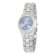 Disney Women's Cinderella Bracelet Watch