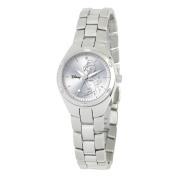 Disney Women's Belle Bracelet Watch