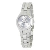 Disney Women's Tinker Bell Bracelet Watch