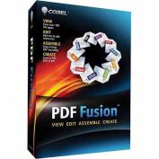 Corel PDF Fusion (Windows)