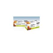 Premium Compatibles Inc. Pci Xerox 113r671 - 113r00671 20k Quality Imaging Drum Cartridge For Xero