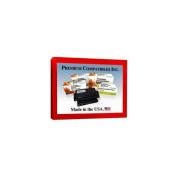 Premium Compatibles Inc. Pci Oce Fx-3000 - fx3000 4854 25k Yield Drum Cartridge For Oce Imagistics