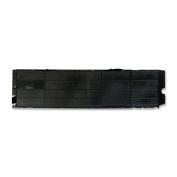 Kores KOR298B Printer Ribbon NYL Fujitsu Black