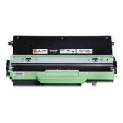 for Brother WT200CL Waste Toner Box