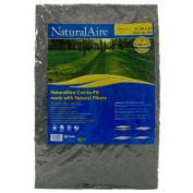 Natural Aire Hogs Hair Cut-To-Fit filter