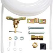 Savard Ice Maker Hook-Up Kit