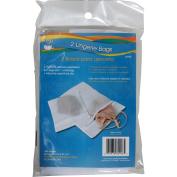 Dritz Lingerie Wash Bag