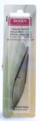 Bohin Hardanger Embroidery Scissor/Tweezers, 11cm