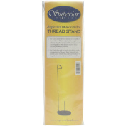 Superior Thread Metal Thread Stand