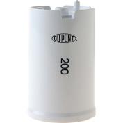 DuPont Ultra Protection Faucet Mount Cartridge