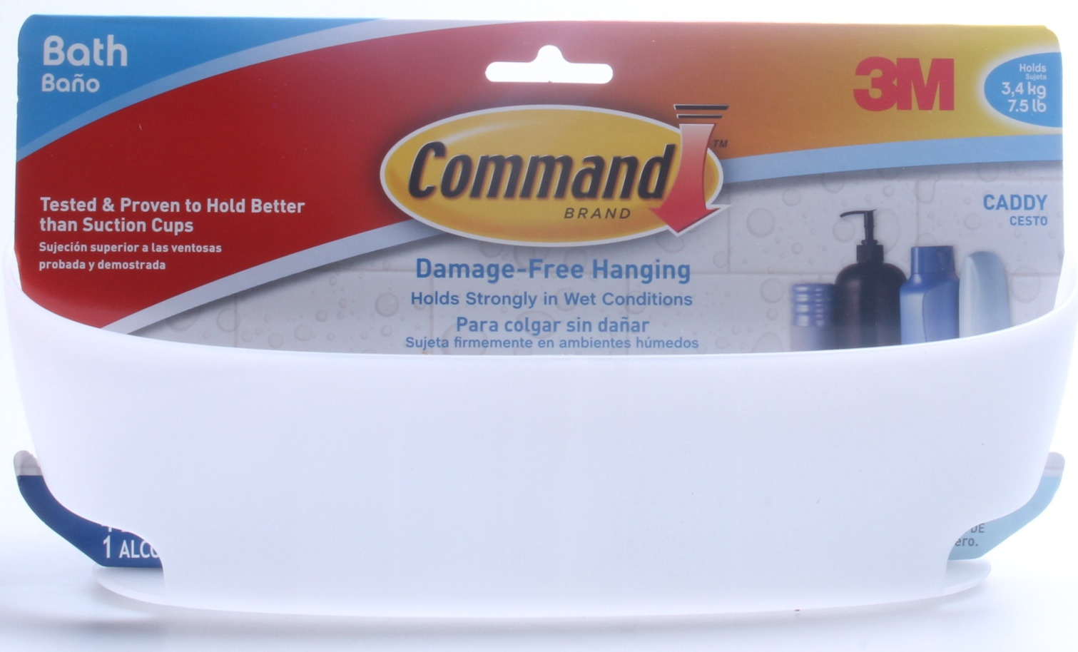 Bath Caddy Wood Homeware: Buy Online from Fishpond.co.nz