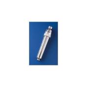 Sprite SPRITE-HF-CM Shower Hose filter with HHC filter Cartridge