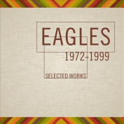 Selected Works 1972-1999 [Box Set Reissue] [Box]