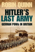 Hitler's Last Army