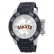 MLB - San Francisco Giants Beast Series Watch