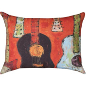 60cm Strung Up Decorative Outdoor Patio Throw Pillow