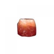 Himalayan Salt Himalayan Salt Tealight Holder - 5.1cm