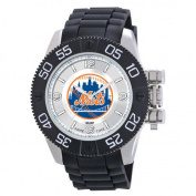 MLB - New York Mets Beast Series Watch
