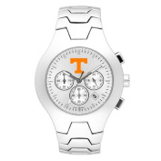 NCAA - Tennessee Volunteers Mens Hall-of-Fame Watch
