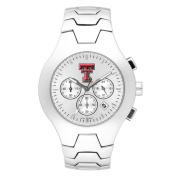 NCAA - Texas Tech Red Raiders Mens Hall-of-Fame Watch