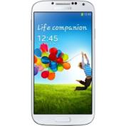 Galaxy S4 GT-I9500 Smartphone